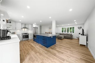 "Photo 6: 11571 284 Street in Maple Ridge: Whonnock House for sale in ""Whonnock Estates"" : MLS®# R2590673"