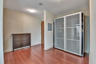 Photo 13: 609 8280 LANSDOWNE Road in Richmond: Brighouse Condo for sale : MLS®# R2573633