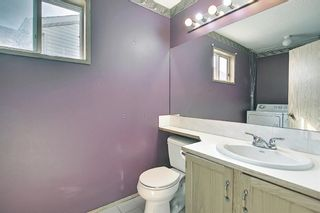 Photo 15: 23 Applecrest Court SE in Calgary: Applewood Park Detached for sale : MLS®# A1079523