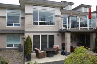 Photo 39: 47 500 S Corfield Street in Parksville: Otter District Townhouse for sale (Parksville/Qualicum)