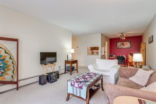 "Photo 10: 205 340 NINTH Street in New Westminster: Uptown NW Condo for sale in ""PARK WESTMINSTER"" : MLS®# R2280042"