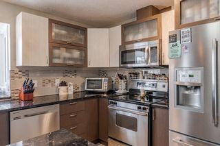 Photo 8: 3 Edgehill Bay NW in Calgary: Edgemont Detached for sale : MLS®# A1074158