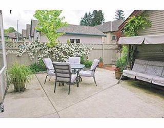 Photo 4: 22792 116TH AV in Maple Ridge: East Central House for sale : MLS®# V538149