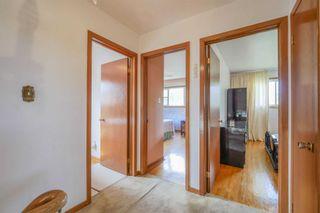 Photo 21: 46 Stainforth Drive in Toronto: Agincourt South-Malvern West House (Backsplit 4) for sale (Toronto E07)  : MLS®# E5368790