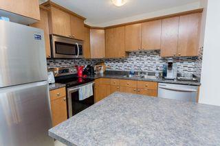 Photo 22: 103 Douglas Lane: Leduc House Half Duplex for sale : MLS®# E4235868