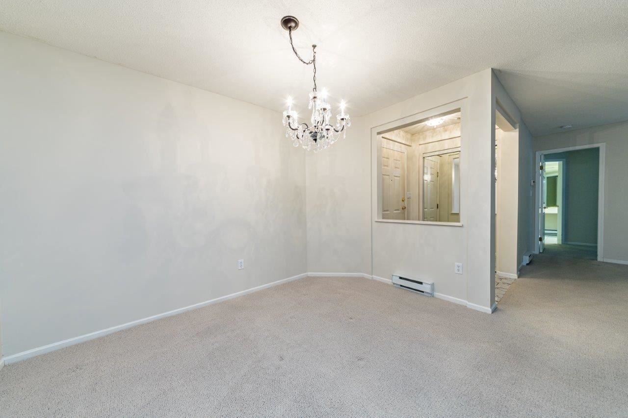 """Photo 6: Photos: 209 3690 BANFF Court in North Vancouver: Northlands Condo for sale in """"BANFF COURT"""" : MLS®# R2563750"""