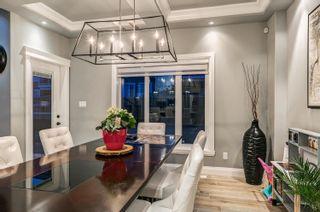 Photo 26: 3370 CHICKADEE Drive in Edmonton: Zone 59 House for sale : MLS®# E4261387