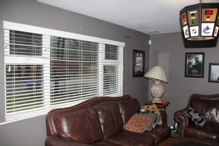 Photo 11: 760 RIVER Parade in Hope: Hope Center House for sale : MLS®# R2425328
