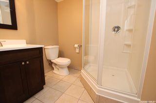 Photo 19: 111 Caldwell Crescent in Saskatoon: Parkridge SA Residential for sale : MLS®# SK863010