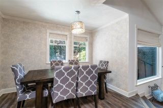 Photo 17: 2126 KIRKSTONE Place in North Vancouver: Lynn Valley House for sale : MLS®# R2561675