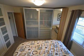 "Photo 9: 3921 NAPIER Street in Burnaby: Willingdon Heights House for sale in ""WILLINGDON HEIGHTS"" (Burnaby North)  : MLS®# R2116054"