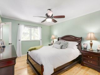 """Photo 12: 2232 MADRONA Place in Surrey: King George Corridor House for sale in """"West of King George"""" (South Surrey White Rock)  : MLS®# R2202364"""