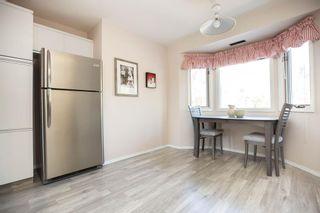 Photo 12: 10 183 Hamilton Avenue in Winnipeg: Heritage Park Condominium for sale (5H)  : MLS®# 202012899