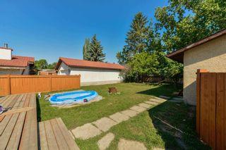 Photo 34: 10220 166 Avenue in Edmonton: Zone 27 House for sale : MLS®# E4252052