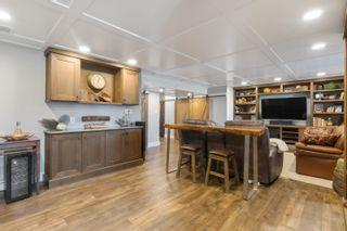 Photo 26: 6711 HARDISTY Drive in Edmonton: Zone 19 House for sale : MLS®# E4262750