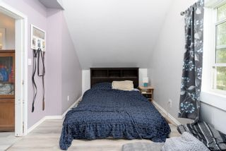 Photo 21: 4723 49 Avenue: Wetaskiwin House for sale : MLS®# E4262095