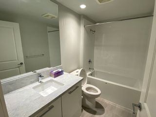 Photo 8: 12F 3281 East Kent Ave North in Vancouver: South Marine Condo for rent (Vancouver East)