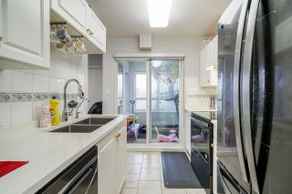 """Photo 10: 205 688 E 56TH Avenue in Vancouver: South Vancouver Condo for sale in """"Fraser Plaza"""" (Vancouver East)  : MLS®# R2614196"""