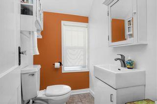 Photo 14: 52 Lipton Street in Winnipeg: Wolseley Residential for sale (5B)  : MLS®# 202110828