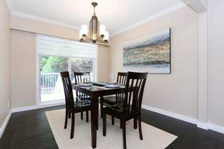 """Photo 5: 7159 116 Street in Delta: Sunshine Hills Woods House for sale in """"Sunshine Hills"""" (N. Delta)  : MLS®# R2105626"""