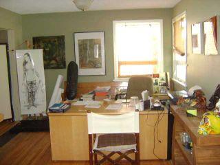 Photo 6: 2221 32 Street SW in CALGARY: Killarney Glengarry Residential Detached Single Family for sale (Calgary)  : MLS®# C3538674