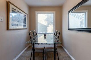 Photo 18: 11142 72 Avenue in Edmonton: Zone 15 House for sale : MLS®# E4226704