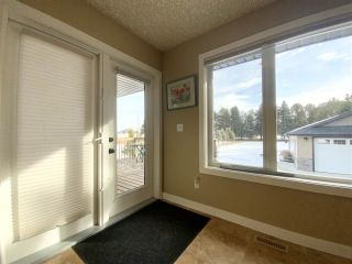 Photo 20: 4707 62 Street: Wetaskiwin House for sale : MLS®# E4227723