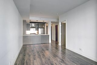 Photo 13: 207 10 SHAWNEE Hill SW in Calgary: Shawnee Slopes Apartment for sale : MLS®# A1104781