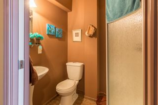 Photo 15: 9206 REGAL Road in Halfmoon Bay: Halfmn Bay Secret Cv Redroofs House for sale (Sunshine Coast)  : MLS®# R2082478