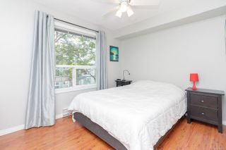 Photo 13: 212 899 Darwin Ave in : SE Swan Lake Condo for sale (Saanich East)  : MLS®# 883293