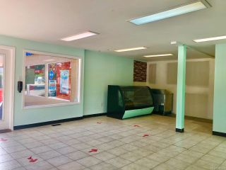 Photo 5: 4592 West Saanich Rd in Saanich: SW Royal Oak Retail for lease (Saanich West)  : MLS®# 886673