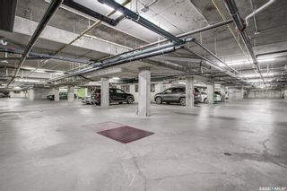 Photo 27: 209 1025 Moss Avenue in Saskatoon: Wildwood Residential for sale : MLS®# SK872033