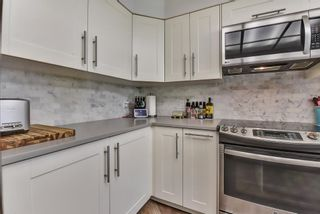 """Photo 10: 14931 20 Avenue in Surrey: Sunnyside Park Surrey House for sale in """"Meridian By The Sea"""" (South Surrey White Rock)  : MLS®# R2604087"""