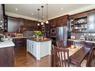 """Photo 9: 3651 146 Street in Surrey: King George Corridor House for sale in """"ANDERSON WALK"""" (South Surrey White Rock)  : MLS®# R2101274"""