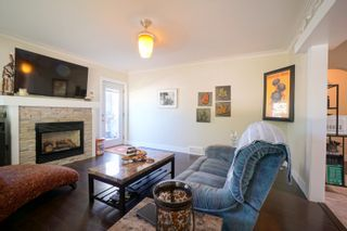 Photo 9: 8 Allarie ST N in St Eustache: House for sale : MLS®# 202119873