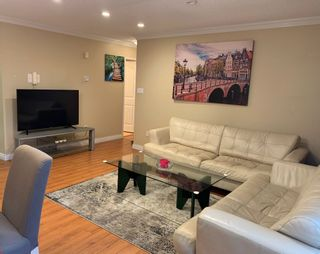 """Photo 8: 311 11816 88 Avenue in Delta: Annieville Condo for sale in """"SUNGOD VILLA"""" (N. Delta)  : MLS®# R2622319"""