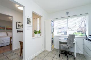 "Photo 13: 34 17516 4 Avenue in Surrey: Pacific Douglas Townhouse for sale in ""Douglas Point"" (South Surrey White Rock)  : MLS®# R2567800"