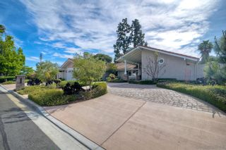 Photo 3: POWAY House for sale : 4 bedrooms : 17533 Saint Andrews Dr.