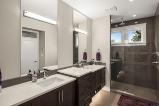 Photo 17: 2108 Champions Way in : La Bear Mountain House for sale (Langford)  : MLS®# 874142