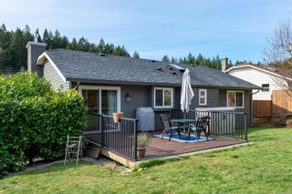 Photo 28: 948 Springbok Rd in : CR Campbell River Central House for sale (Campbell River)  : MLS®# 869410