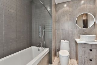 Photo 10: 365 Dundas St E Unit #108 in Toronto: Moss Park Condo for sale (Toronto C08)  : MLS®# C3602601