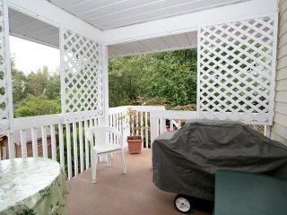 Photo 9: 2052 LEGGATT Place in Port Coquitlam: Citadel PQ House for sale : MLS®# V974600