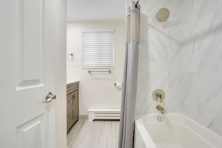 Photo 18: 759 W 63RD Avenue in Vancouver: Marpole House for sale (Vancouver West)  : MLS®# R2588430