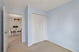 Photo 20: 818 1111 6 Avenue SW in Calgary: Downtown West End Apartment for sale : MLS®# A1086515