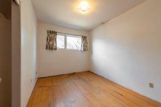 Photo 18: 14433 McQueen Road in Edmonton: Zone 21 House Half Duplex for sale : MLS®# E4257256
