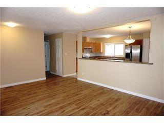Photo 6: 1020 28 Street SE in Calgary: Albert Park/Radisson Heights House for sale : MLS®# C4101081