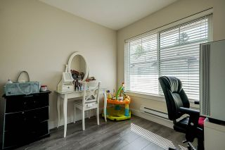"""Photo 22: 3 14660 105A Avenue in Surrey: Guildford Townhouse for sale in """"Park Place Village"""" (North Surrey)  : MLS®# R2569582"""