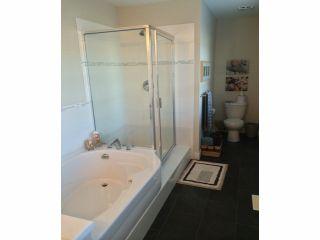 "Photo 14: 306 173RD Street in Surrey: Pacific Douglas House for sale in ""PACIFIC DOUGLAS"" (South Surrey White Rock)  : MLS®# F1404993"