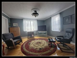 Photo 5: 801 101st Street in North Battleford: Riverview NB Residential for sale : MLS®# SK858908