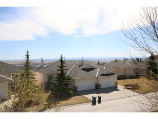 Photo 31: 4 Eagleview Place: Cochrane House for sale : MLS®# C4010361